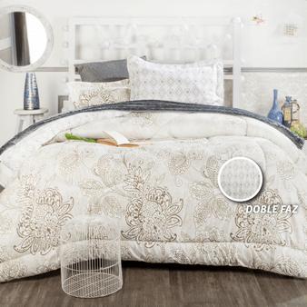 nala-comforter