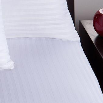 ajustable-hotelera