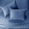 4E6A0512-azul