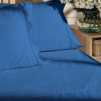 sabana-azul-600