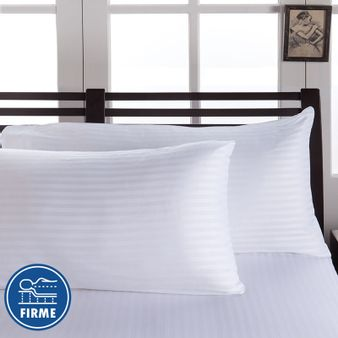 fundas-almohadas-hoteleras
