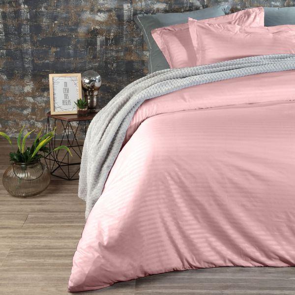 -Forro-plumon---1-Fundon-en-tela-microfibra-unicolor-rosa-plata-