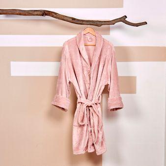 -Levantadora-en-tela-flannel-unicolor-rosa-plata-