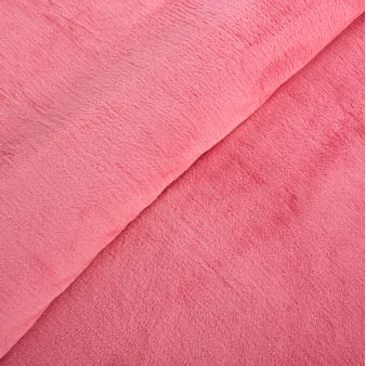 MANTA-UNICOLOR-FLANNEL-95-115--ROSA-CORAL
