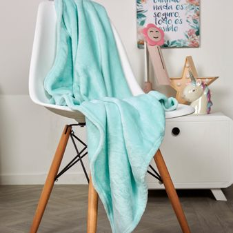MANTA-UNICOLOR-FLANNEL-95-115--CELESTE-AQUA