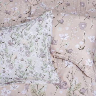 Edredon-microfibra-estampado-Flores