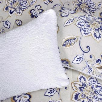 Edredon-flannel---ovejero-estampado-Chintz