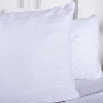 Juego-sabanas-rica-algodon-embosada-blanca-fuelle-40-cms.