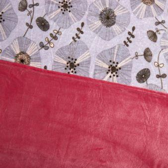 Set-x2-Mantas-Flannel-Frambuesa---Estampada-Girard
