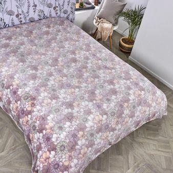Cobija-en-tela-flannel-fleece-estampada-Daisy