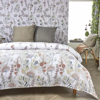 Cobija-en-tela-flannel-fleece-estampada-Herbari