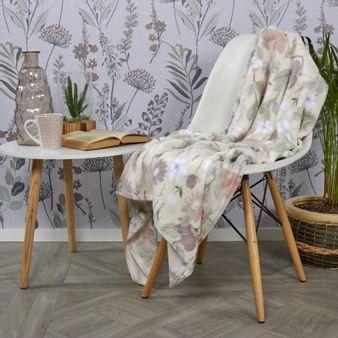 Manta-en-tela-flannel-fleece-estampada-Flores