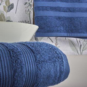 Set-x2-Toallas-de-baño-algodon-470-gsm-zero-azul-denim