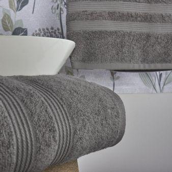 Set-x2-Toallas-de-baño-algodon-470-gsm-zero-gris-claro