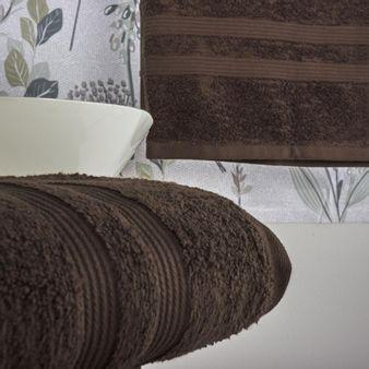 Set-x2-Toallas-de-baño-algodon-470-gsm-zero-chocolate