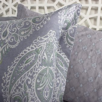 Forro-plumon-algodon-200-hilos-arabesco-rombo