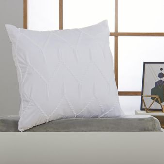 65x65-cms-Blanco