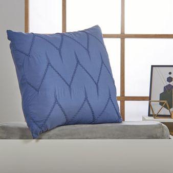 65x65-cms-Azul
