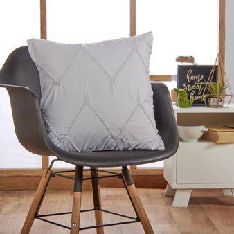 45x45-gris-claro