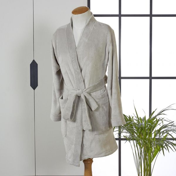 Levantadora-slim-flannel-gris-vapor