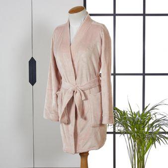 Levantadora-slim-flannel-rosa-oro