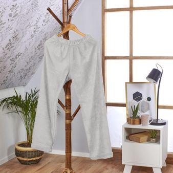 Pantalon-flannel-gris-vapor