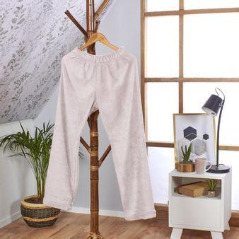 Pantalon-flannel-lila-nube