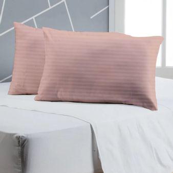 almohada-microfibra-rosado-embosada