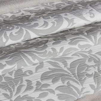 Cubrecama-jacquard-reversible-arabesco-gris