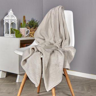 Manta-flannel-gris-vapor