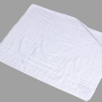 Toalla-de-baño-spa-algodon-550-gsm-crepe-blanco