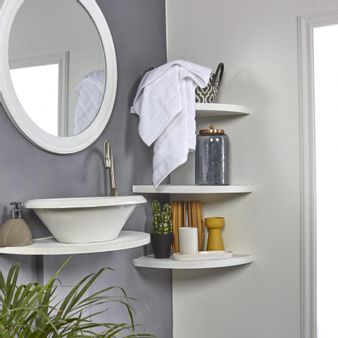 Toalla-de-baño-algodon-550-gsm-crepe-blanca