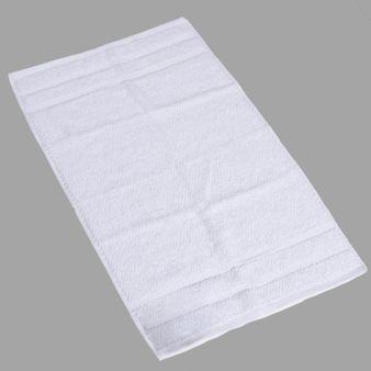 Toalla-de-cara-algodon-550-gsm-crepe-blanca