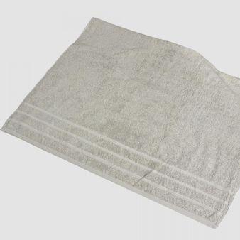 Toalla-de-baño-spa-algodon-550-gsm-crepe-gris-claro