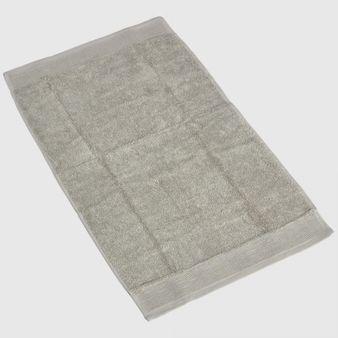 Toalla-de-cara-algodon-650-gsm-porto-gris-claro