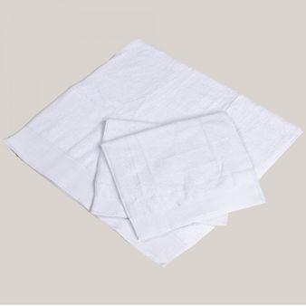Juego-x-3-Toallas--algodon-650-gsm-porto-blanca
