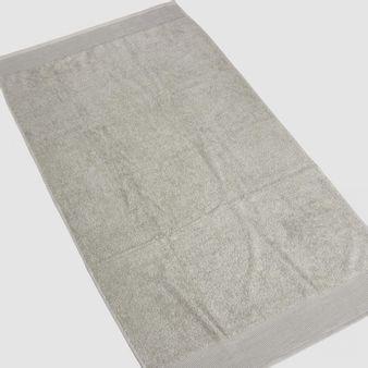 Toalla-de-baño-algodon-650-gsm-porto-gris-claro