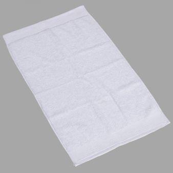 Toalla-de-cara-algodon-650-gsm-porto-blanca