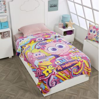 COBIJA-PANEL-FLANNEL-145-195-NEO-CANDY