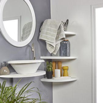 Toalla-de-baño-algodon-550-gsm-crepe-gris-claro