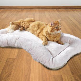 Cama-para-mascotas-flannel-violeta-60-90
