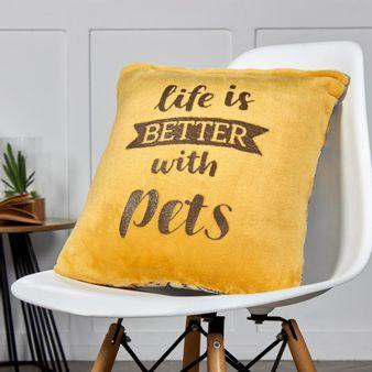 Cojin-mascotas-estampado-life