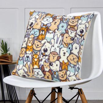 Cojin-mascotas-estampado-love