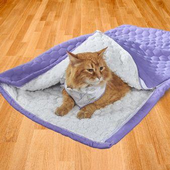 Sleeping-ovejero-para-mascotas-purpura-m