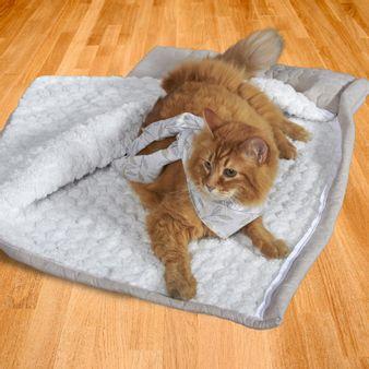 Sleeping-ovejero-para-mascotas-camel-m
