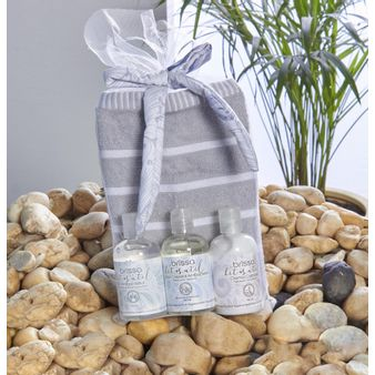 KIT-SPA-MADRES-GRIS