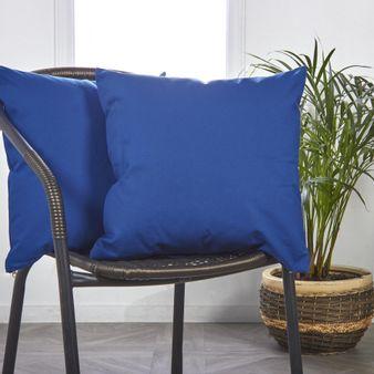 Set-x2-cojines-tela-plana-azul-oscuro