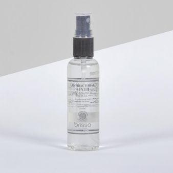 antibacterial-textil-60-ml