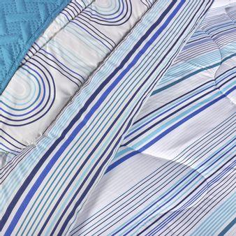 edredon-microfibra-estampado-vibrant