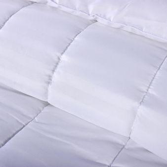 Plumon-microfibra-embosada-lineas-2cm